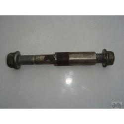 Axe pour virgule d'amortisseur pour 600 GSR 06-12