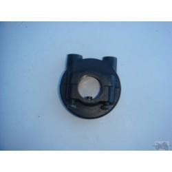 Cocotte de cable des gaz pour 1000 CBR 08-11