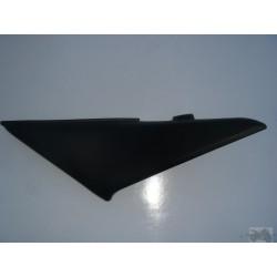 Cache sous selle gauche pour 600 CBR RR 03-04