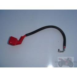 Cable de batterie pour 600GSR 2007