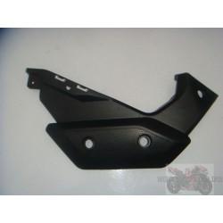 Cache latéral gauche pour XJ6 09-12