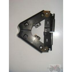 Plastique de cadre pour XJ6 09-12