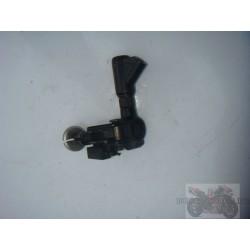 Cocotte d'embrayage pour XJ6 09-12