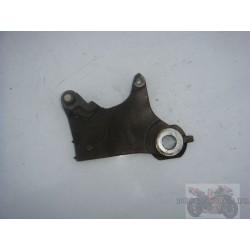 Support etrier de frein arrière pour XJ6 09-12