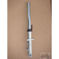 Tube gauche de fourche pour XJ6 09-12