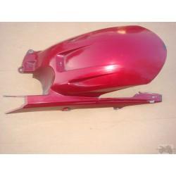 Leche roue bordeau pour FZ6 04-06