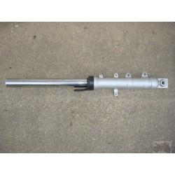 Tube de fourche gauche de FZ6 04-06