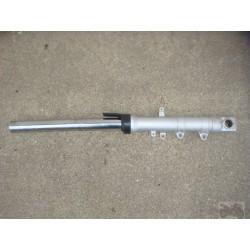 Tube de fourche droit de FZ6 04-06