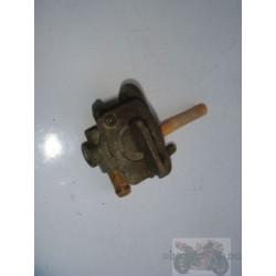 Robinet d'essence pour 600 Fazer 98-03