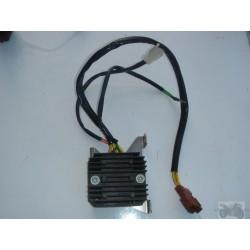 Regulateur pour 990 SMT