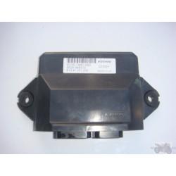 Boitier CDI pour 990 SMT