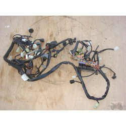 Faisceau electrique pour 990 SMT