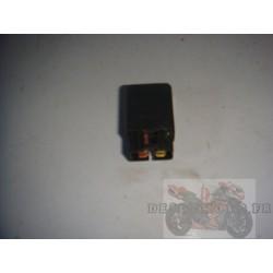 Relais de 600 CBR RR 03-06