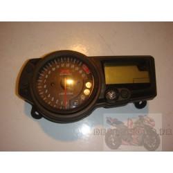 Compteur de 600 et 750 GSXR 04/05