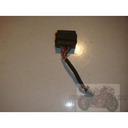 Boitier electrique pour 990 SMT