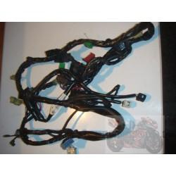 Faisceau électrique pour 600 Hornet 07-10