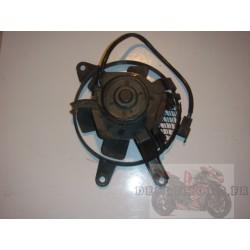 Ventilateur pour 650 SV 98-02
