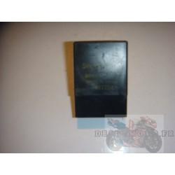 Relais 5VK-81950-40 pour FZ1 2008
