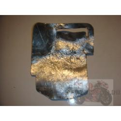 Protection de moteur de valve pour FZ1 2008