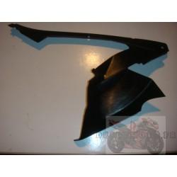 Intérieur de flan de carénage droit pour CBR 1000 04-05
