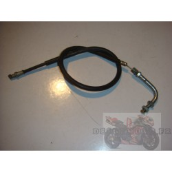 Cable de verrouillage de selle pour 900 monster 98-02