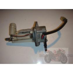 Pompe à essence pour ER6 06-08