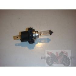 Support ampoule de phare pour ER6 06-08