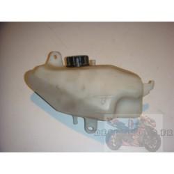 Bocal de liquide refroidissement pour ER6 06-08