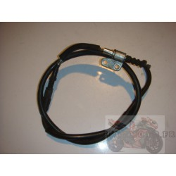 Cable d'embrayage pour ER6 06-08