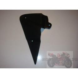 Intérieur d'écope de cligno pour ER6 06-08
