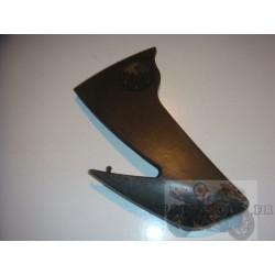 Plastique gauche pour ER6 06-08