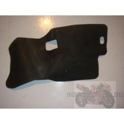 Caoutchouc de protection pour ER6 06-08