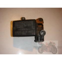 Maitre cylindre de frein avant pour ER6 06-08
