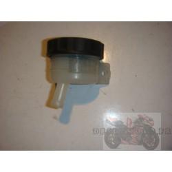 Bocal de liquide de frein pour ER6 06-08