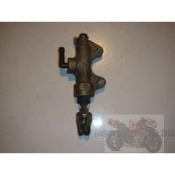 Maitre cylindre de frein arrière pour ER6 06-08