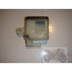 Bocal de liquide de frein arrière de 600 et 750 GSXR 06/07
