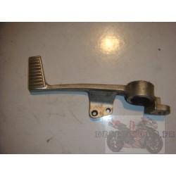 Pédale de frein à redresser pour 600 CBR RR 03-06