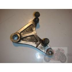 Support d'etrier de frein arrière de 600 Fazer 98-03