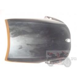 Lèche roue arrière noir pour R6 2009