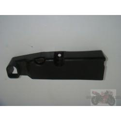 Plastique 55020-0411 pour ZX6R 2009 à 2012