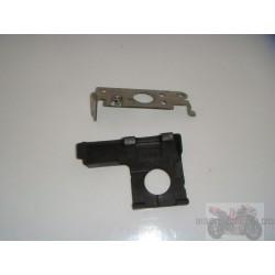 Plastique 55020-0483 pour ZX6R 2009 à 2012