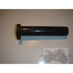 Plastique de poignée droite pour R1 2002-2003