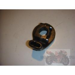 Cocotte de cable des gaz pour R1 2002-2003