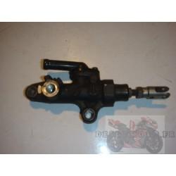 MC de frein arrière BREMBO pour R1 2002-2003