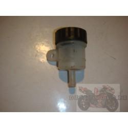 Bocal de liquide de frein pour R1 2002-2003
