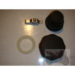 Bouchon de bocal de frein pour R1 2002-2003