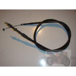 Câble d'embrayage pour R1 2002-2003