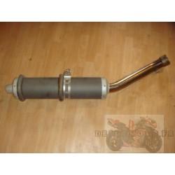 Pot pour R1 2002-2003
