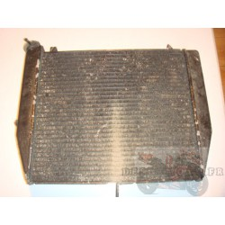 Radiateur pour R1 2002-2003