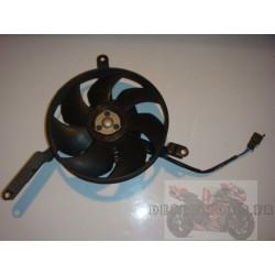 Ventilateur pour R1 2002-2003